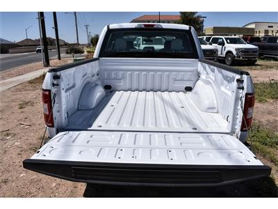 2019 Ford F-150 SuperCrew Cab 4x4, Pickup #961508 - photo 11