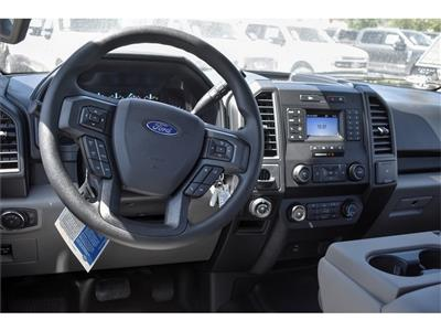 2019 Ford F-150 SuperCrew Cab 4x4, Pickup #961508 - photo 13
