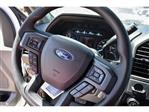 2019 Ford F-150 SuperCrew Cab 4x4, Pickup #961508 - photo 21