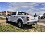 2019 Ford F-150 SuperCrew Cab 4x4, Pickup #961511 - photo 7