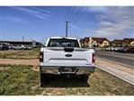 2019 Ford F-150 SuperCrew Cab 4x4, Pickup #961511 - photo 8
