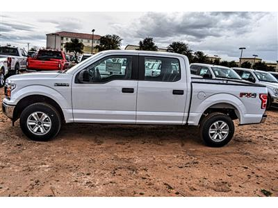 2019 Ford F-150 SuperCrew Cab 4x4, Pickup #961512 - photo 6