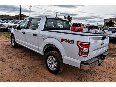 2019 Ford F-150 SuperCrew Cab 4x4, Pickup #961512 - photo 7