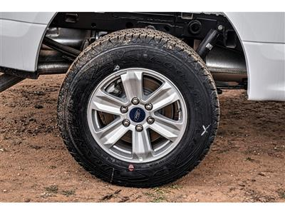 2019 Ford F-150 SuperCrew Cab 4x4, Pickup #961512 - photo 11