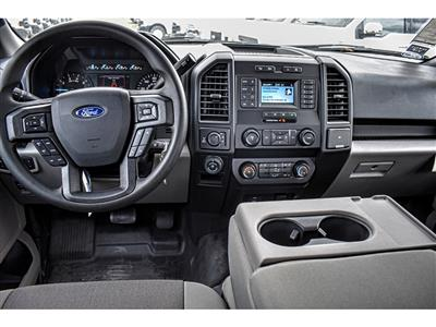 2019 Ford F-150 SuperCrew Cab 4x4, Pickup #961512 - photo 14