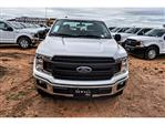2019 Ford F-150 SuperCrew Cab 4x4, Pickup #961512 - photo 3