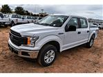 2019 Ford F-150 SuperCrew Cab 4x4, Pickup #961512 - photo 4