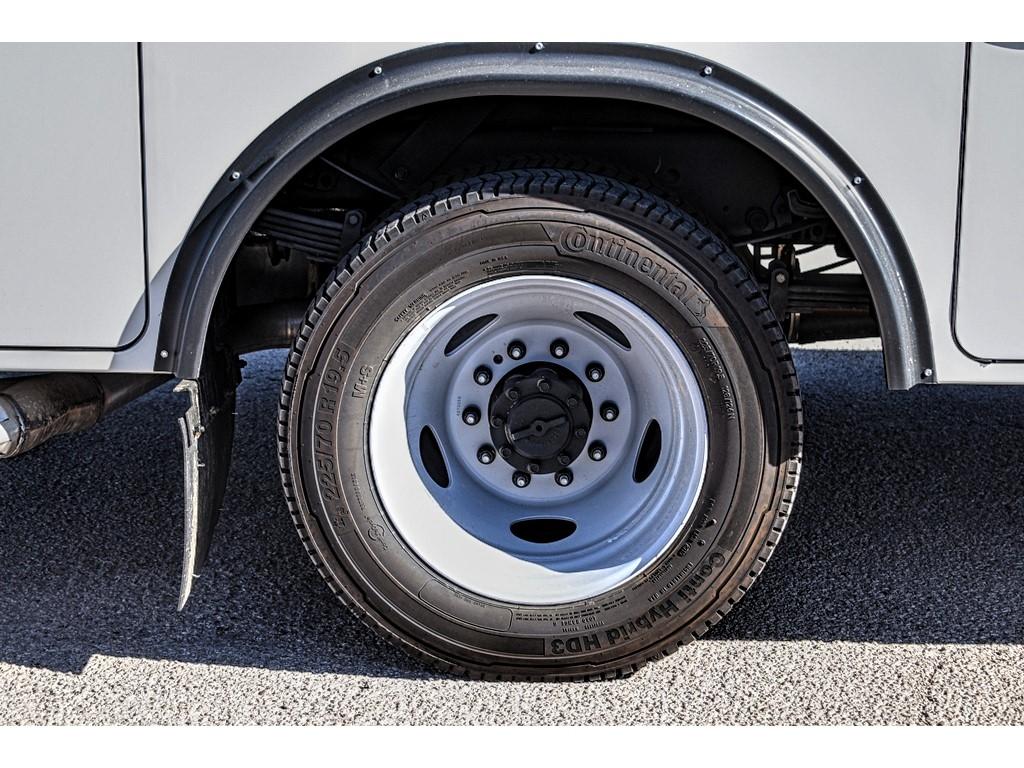 2019 Ford F-550 Super Cab DRW 4x4, Auto Crane Titan Mechanics Body #961715 - photo 9