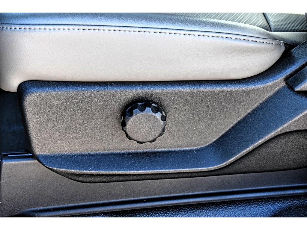 2019 Ford F-550 Super Cab DRW 4x4, Auto Crane Titan Mechanics Body #961715 - photo 15