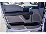 2019 Ford F-550 Super Cab DRW 4x4, Auto Crane Titan Mechanics Body #961715 - photo 13