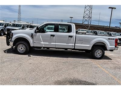 2019 Ford F-250 Crew Cab 4x4, Cab Chassis #970503 - photo 5