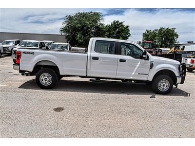 2019 Ford F-250 Crew Cab 4x4, Cab Chassis #970503 - photo 8