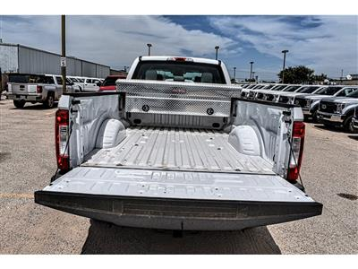 2019 Ford F-250 Crew Cab 4x4, Cab Chassis #970503 - photo 10