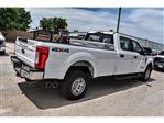 2019 Ford F-250 Crew Cab 4x4, Cab Chassis #970503 - photo 2