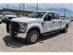 2019 Ford F-250 Crew Cab 4x4, Cab Chassis #970503 - photo 4