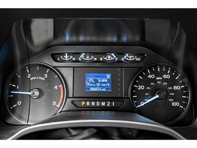2019 Ford F-550 Super Cab DRW 4x4, Knapheide Service Body #980146 - photo 18
