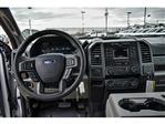 2019 Ford F-550 Super Cab DRW 4x4, Knapheide Service Body #980146 - photo 11