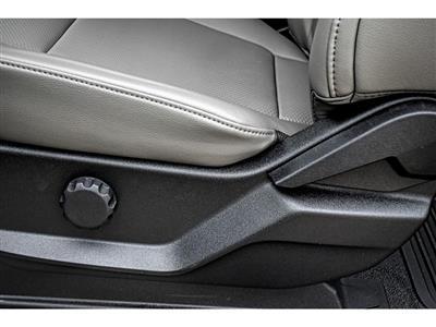 2019 Ford F-550 Super Cab DRW 4x4, Knapheide Service Body #980147 - photo 13