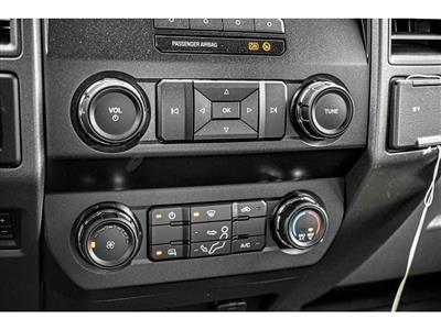 2019 Ford F-550 Super Cab DRW 4x4, Knapheide Service Body #980147 - photo 16