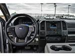 2019 Ford F-550 Super Cab DRW 4x4, Knapheide Service Body #980147 - photo 10