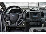 2019 Ford F-550 Super Cab DRW 4x4, Knapheide Service Body #980148 - photo 11