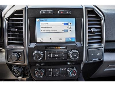 2019 Ford F-150 SuperCrew Cab 4x4, Pickup #983761 - photo 20