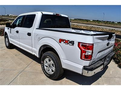 2019 Ford F-150 SuperCrew Cab 4x4, Pickup #983761 - photo 7