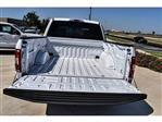 2019 Ford F-150 SuperCrew Cab 4x4, Pickup #983761 - photo 12