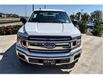 2019 Ford F-150 SuperCrew Cab 4x4, Pickup #983761 - photo 3