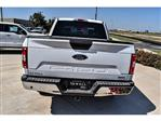 2019 Ford F-150 SuperCrew Cab 4x4, Pickup #983761 - photo 8