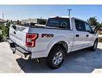 2019 Ford F-150 SuperCrew Cab 4x4, Pickup #983761 - photo 2