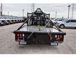 2019 Ford F-550 Crew Cab DRW 4x4, Pick-Up Pals Other/Specialty #985518 - photo 8