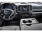 2019 Ford F-550 Crew Cab DRW 4x4, Pick-Up Pals Other/Specialty #985518 - photo 16