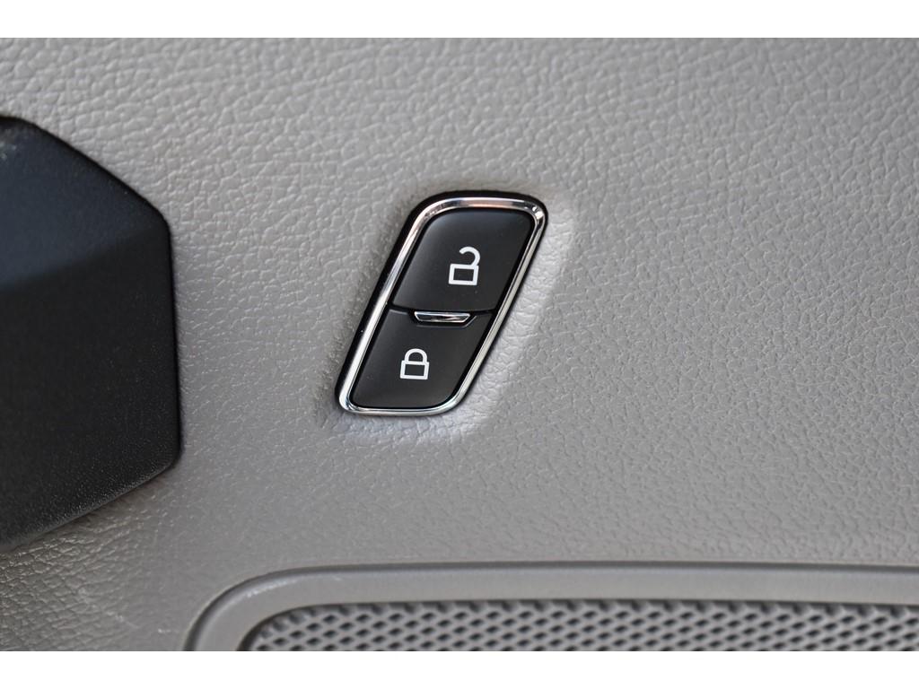 2019 F-550 Super Cab DRW 4x4, Auto Crane Titan Mechanics Body #985523 - photo 14