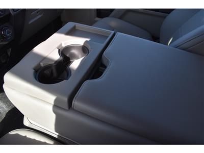 2019 Ford F-550 Super Cab DRW 4x4, Auto Crane Titan Mechanics Body #985523 - photo 20
