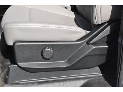 2019 F-550 Super Cab DRW 4x4, Auto Crane Titan Mechanics Body #985523 - photo 16