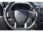 2019 Ford F-550 Super Cab DRW 4x4, Auto Crane Titan Mechanics Body #985523 - photo 19