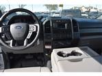 2019 F-550 Super Cab DRW 4x4, Auto Crane Titan Mechanics Body #985523 - photo 11