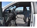 2019 F-550 Super Cab DRW 4x4, Auto Crane Titan Mechanics Body #985523 - photo 15