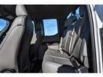 2019 Ford F-550 Super Cab DRW 4x4, Auto Crane Titan Mechanics Body #985524 - photo 12
