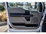 2019 Ford F-550 Super Cab DRW 4x4, Auto Crane Titan Mechanics Body #985524 - photo 14