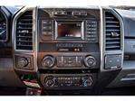 2019 Ford F-550 Super Cab DRW 4x4, Auto Crane Titan Mechanics Body #985524 - photo 17