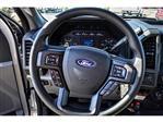 2019 Ford F-550 Super Cab DRW 4x4, Auto Crane Titan Mechanics Body #985524 - photo 19