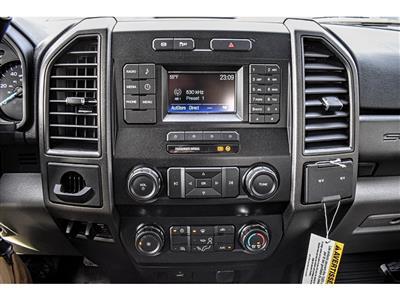 2019 Ford F-550 Super Cab DRW 4x4, Knapheide KMT Mechanics Body #985856 - photo 19