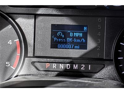 2019 Ford F-550 Super Cab DRW 4x4, Knapheide KMT Mechanics Body #985856 - photo 20