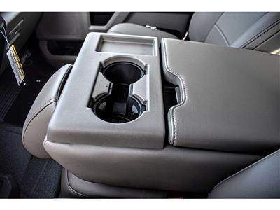 2019 Ford F-550 Super Cab DRW 4x4, Knapheide KMT Mechanics Body #985856 - photo 22