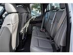 2019 Ford F-550 Super Cab DRW 4x4, Knapheide KMT Mechanics Body #985856 - photo 12