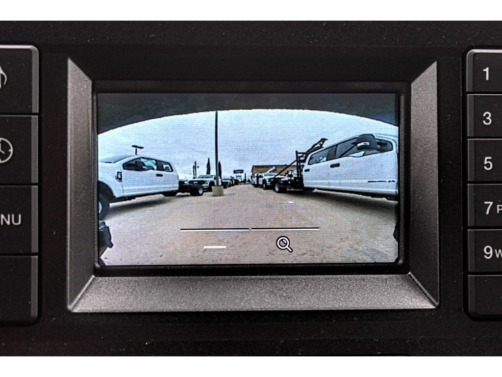 2019 Ford F-550 Super Cab DRW 4x4, Knapheide KMT Mechanics Body #985857 - photo 17