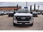 2019 Ford F-550 Super Cab DRW 4x4, Knapheide KMT Mechanics Body #985857 - photo 3