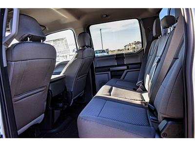2019 Ford F-250 Crew Cab 4x4, Norstar SD Hauler Body #986076 - photo 14